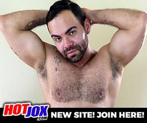Visit HotJox!