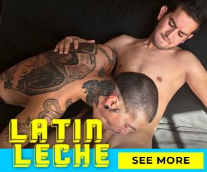 Visit Latin Leche