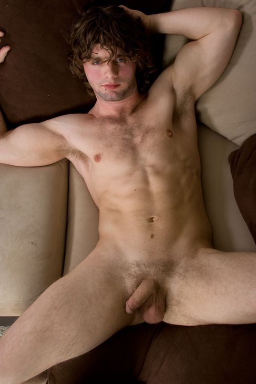 Matchless theme, Southern strokes toby hart naked with