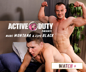 Join Active Duty
